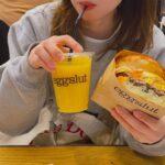 明日のお昼、どこに行こっか?渋谷・原宿でランチにおすすめのお店をピックアップ