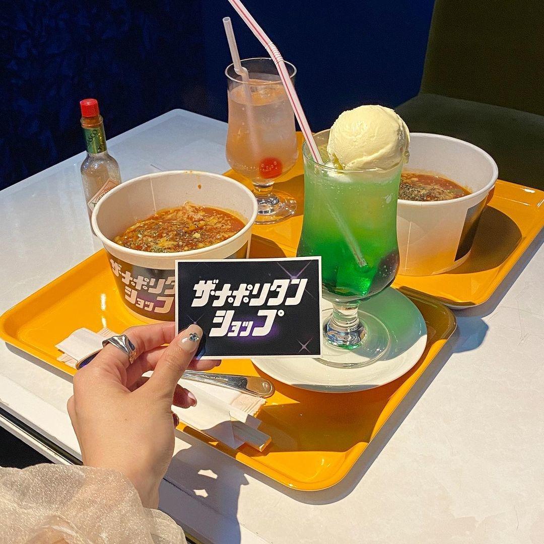 カフェや喫茶店は令和girlのオアシス。大阪・福岡シティガール御用達のお店4つ