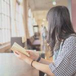 最近、イライラしちゃうことが多いんです。ストレスに対処する5つの魔法の言葉