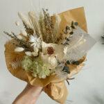 【2000円以内】お世話になっている会社の先輩へ。感謝の気持ちを伝える贈り物5選