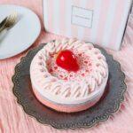 パティシエの味をお取り寄せ。今話題『LikeSweetsBOX』の本格ケーキ