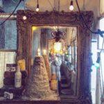 雰囲気Loverさんがクセになる夜活。夕方から堪能したい渋谷駅周辺カフェ