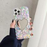 毎日使うものにはときめきを。かわいいiPhoneケースが手に入るBASEのお店3選