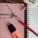 バーチカルって何ですか?生活スタイルに合わせる使いやすい手帳のタイプと選び方