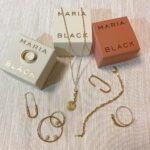 大人の記念に、ず~っと使えるものを。NEXT社会人女子にあげたいプレゼント4選