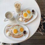 何気ない一日を、充実した日に。東京都内にあるチルい朝活ができるカフェ4選
