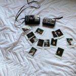 個性的な#作品撮りをお手本に。学生最後の思い出づくりにアオハル撮影会に挑戦!