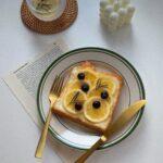 まるでカフェみたい!料理をもっとしたくなる可愛いお皿が手に入るOnlineShop