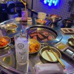 エモ~い雰囲気のお店ってテンション上がる。ネオン×韓国料理が楽しめるお店3選