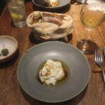 友達の誕生日は贅沢コース料理♡贅沢して楽しめる大阪・東京にあるビストロ4選
