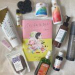 「綺麗になりたい」は本から導く。美容・ダイエット・メイクがテーマのBook図鑑