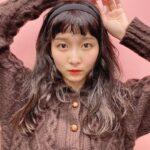 ヘアスタイルはいつでもばり可愛く♡福岡で働く4人のオシャレ美容師さんにzoom in!