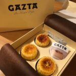 【国内】バスク、スフレ…日本の美味しいを網羅♡お取り寄せチーズケーキ6選