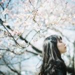 心躍る春の不安「リモート新歓」。そんな不安を解決するアドバイスを伝授!