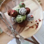 ブリスボールでヘルシーおやつTIME。オーストラリア発祥のナチュラルお菓子に注目