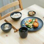 春から一人暮らし生活が始まる。料理初心者さんでも挑戦できる【週間別レシピ集】