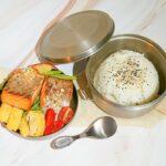 お昼のお弁当、自分で作る派になっちゃいません?美味しい定番のおかずレシピ4選