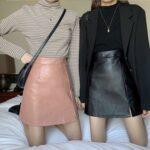 Instagramで韓国人と繫がれるかも?韓国っぽgirlが使っているハッシュタグをcheck