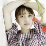 【インタビュー】百田夏菜子さんの負けず嫌いが発揮される、夢中なことって?