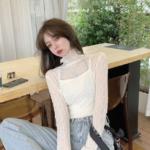 Under7,400円で春服をGETしよ♡人気ブランド別、春に着たい韓国風アイテム12選