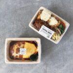 最近ミニブームが来てる?福岡・広島・三重の「テイクアウト弁当」を販売するお店4選
