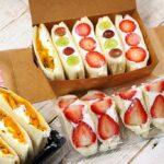 I wanna eat 美味しいモーニング!12コの食パンレシピで朝から幸せに過ごしちゃおう