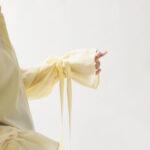 今春デビューの新ファッションブランド「grâce grace」のMERY的オススメアイテム5選♡
