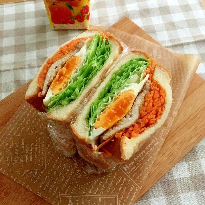 「パンにバター、もう飽きちゃった。」気分が上がる、お洒落な食パン10recipe♡
