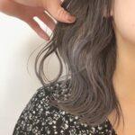 気になる!髪の色落ち防止実証実験
