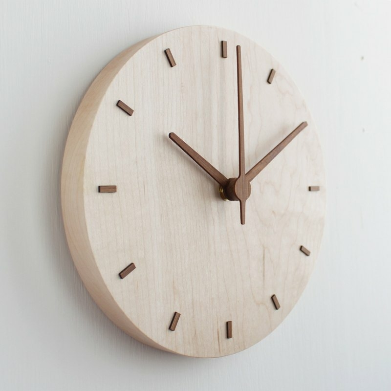 何時ごろに起きた?