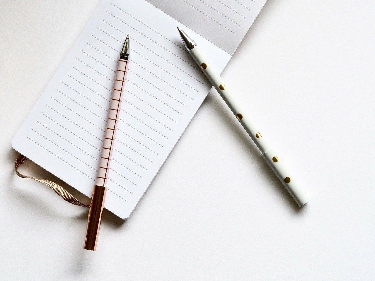 3|簡潔に書こう