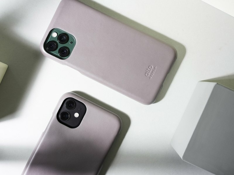 おきて2 携帯・スマホの使用はNGです