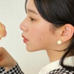清く愛される'サクラ美人'を目指しましょう。桜の花言葉「優美な女性」へのMethod