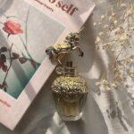 むやみに香水つけてない?ふわっと香りを纏うための、つける場所&おすすめの香水5選