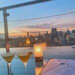 オトナのディナーデートやオシャランはここで決まり♡東京都内のオシャレストラン6選