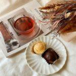 3時のおやつのお供にこだわって。tea timeの気分を上げる紅茶ブランド6選