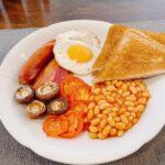 これを毎日食べられたら幸せ〜♡起きるのが楽しみになる世界の朝ごはん8Recipe