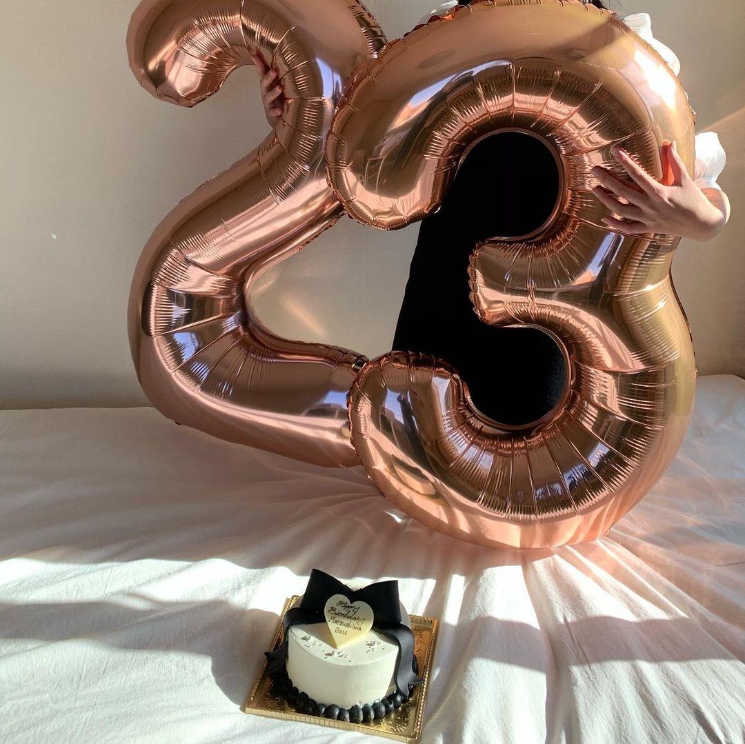 ハッピーバースデー、今年はお家で。ケーキ・飾り…可愛い誕生日会にする4つの方法