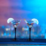 ワタシの気分で開店するの♡おうちBARで楽しむ、6つのノンアルカクテル&おつまみ