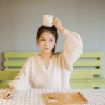 ぬるく冷ましたお湯の何がそんなに良いの?改めて知りたい「白湯」の作り方&魅力etc.