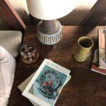 ちょっぴりお疲れな私にときめきチャージ。心を癒やしてうるおす6冊の本をcheck