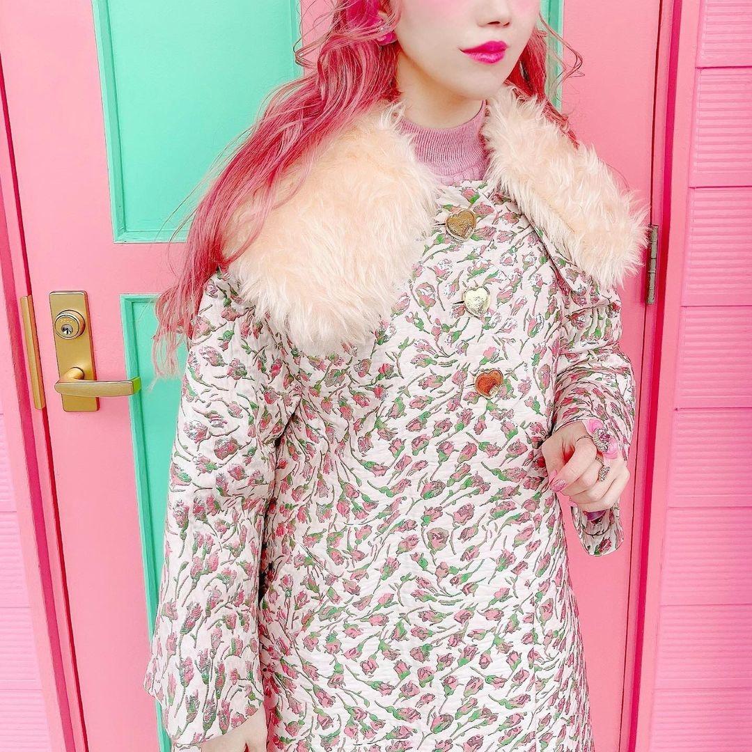 アジア発の注目ブランド3選♡タイ・香港・シンガポール発のファッションをチェック