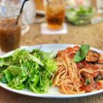 外食を控えるべきはもう古い。注文のコツとダイエッターにおすすめのチェーン店を紹介
