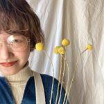 目が痒くてコンタクトがつけられない!つらい花粉症を乗り越えるハッピー眼鏡WEEK