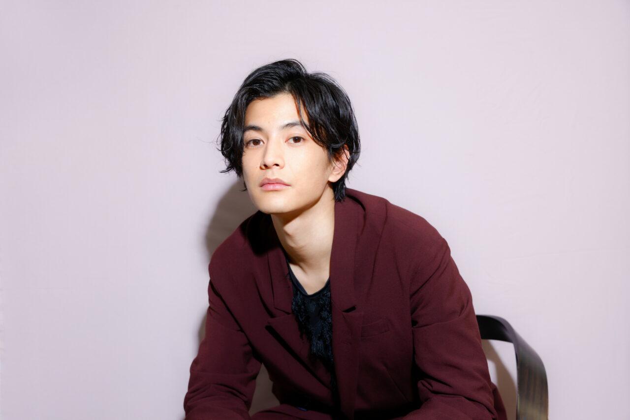 気になる男子の素顔に迫る♡渡邊圭祐さんの会ってみたい歴史上の人物は?