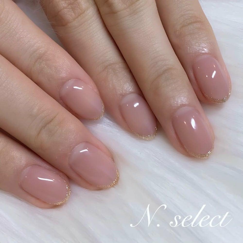 no.1|甘〜いピンクを思いっきり楽しむ