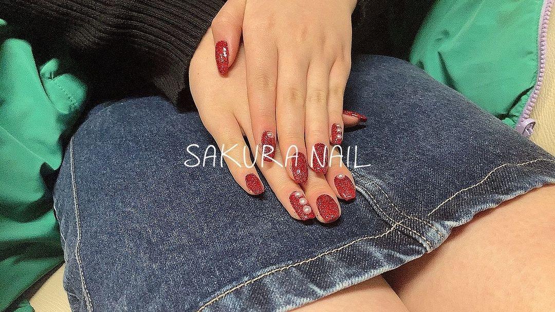 red3_Nail