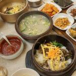 韓国ツウを極めたいならオモニの味を学べ!韓ドルオタの1週間韓食修業