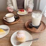 お洒落な街のお洒落カフェ。横浜に行った際に立ち寄ってほしいオススメ5店
