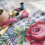 糸を紡いで、日々を紡いで。MERYモノ作り部に送る、都内のおすすめ手芸屋さん